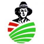 Logo_Nowoczesne_Rolnictwo kopia